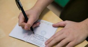 Как составить согласие собственника на регистрацию жильца в квартиру
